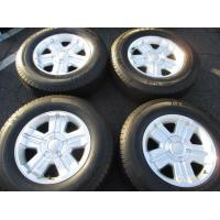 Buy cheap Wheels Tire Sets 1999-2017 Silverado Tahoe Sierra Yukon 18 Wheels Tires Rims Suburban 1500 6x5.5 from wholesalers