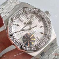 Buy cheap Audemars Piguet Watches from wholesalers
