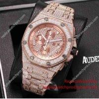 Audemars Piguet Watches #Audemars Piguet-17112210