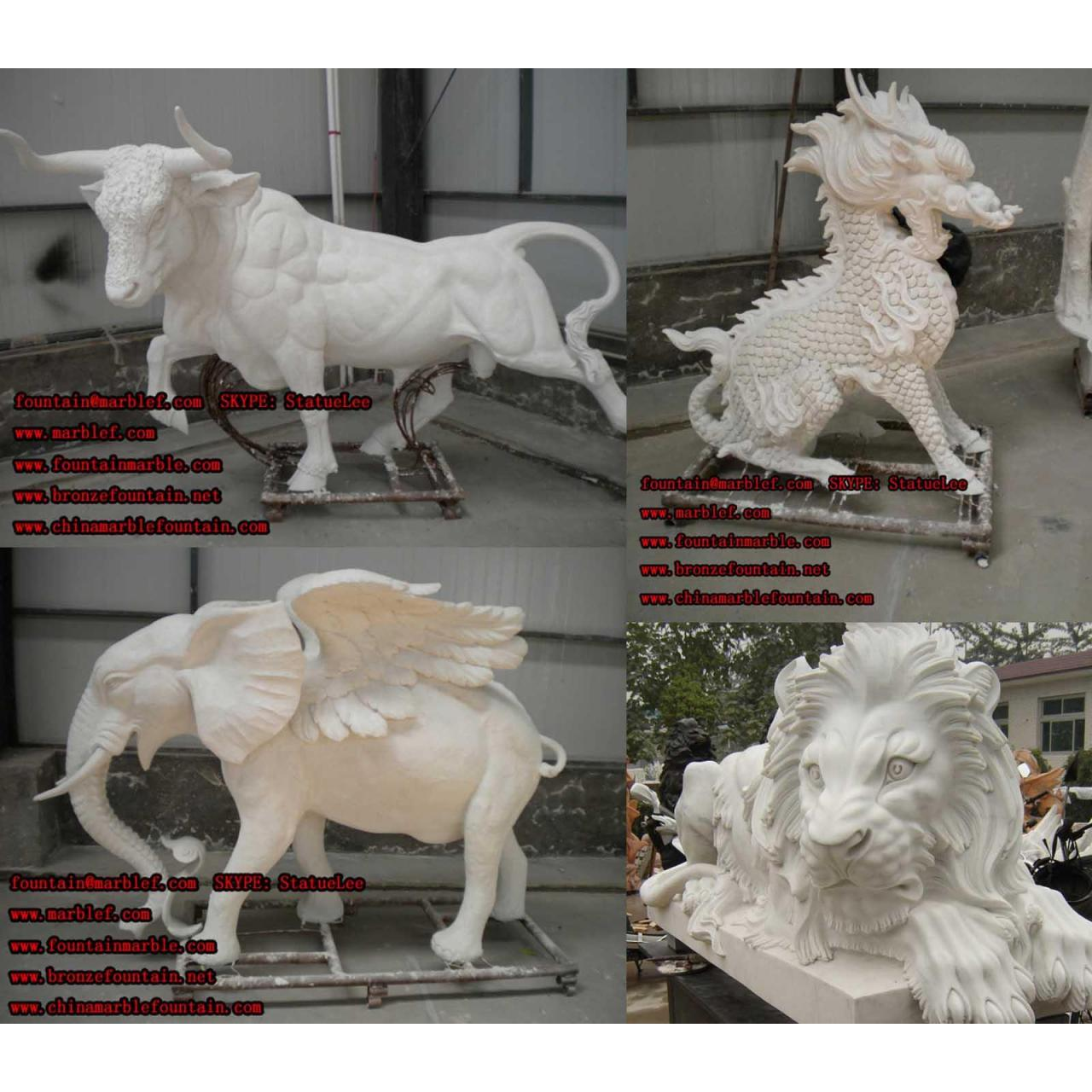 Buy cheap marble  sculpture fountains from wholesalers