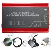 Buy cheap CAS3/912X/9S12X IN CIRCUIT PROGRAMMER Car Diagnostic Tool product