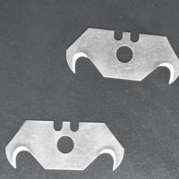 Buy cheap Utility Knife Hook Blade from wholesalers