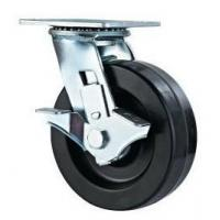 Buy cheap RF30S Phenolic Caster Side Brake from wholesalers