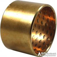 Buy cheap FB090 1020 Bronze Bushing from wholesalers