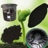 Buy cheap Granular Fertilizer Supplier from wholesalers