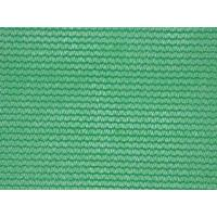 Buy cheap Erosion Control Mats  Multiple Types for Erosion Control from wholesalers