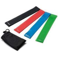 Buy cheap Fitness Training Mini Loop Band Set from wholesalers