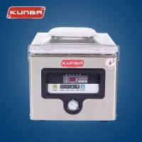 Buy cheap Industrial Large Vacuum Packer for Fruit Sausage from wholesalers