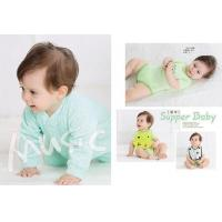 Buy cheap Baby & Children's Garment Baby & Children's Garment Baby 3sets-hat Bodysuit Romper from wholesalers