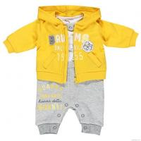 Buy cheap Baby Pants Woven Suspender Pant from wholesalers
