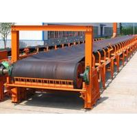 Buy cheap Belt Conveyor from wholesalers