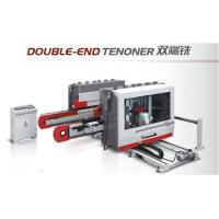 Buy cheap FMD8620 Woodworking Double End Tenoner Machine for Tenoning from wholesalers