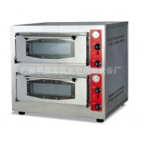 Buy cheap Electric Pizza Oven Electric Pizza Oven BSD-202 from wholesalers