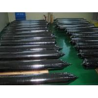 Buy cheap P Type Monocrystalline Silicon Ingot from wholesalers