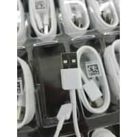 Buy cheap USB 3.0AM TO Type-C Cable from wholesalers