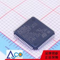Buy cheap Active Components ICs STM32F103RET6 For Industrial Applications & Medical And Handheld Equipment from wholesalers