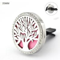 Buy cheap Floating Locket Jewelry product
