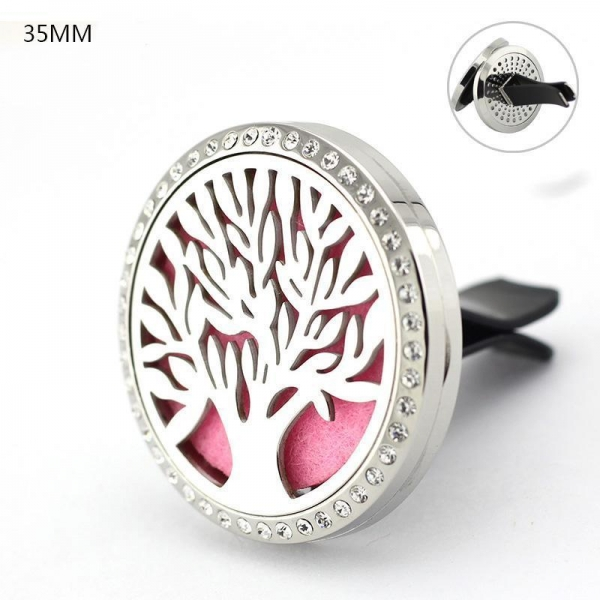 Quality Floating Locket Jewelry for sale