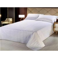 Buy cheap Textile Waterproof TPU Laminated Fabric King Size Bed Sheet from wholesalers