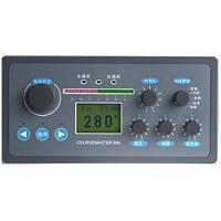Buy cheap AUTOPILOT COURSEMASTER CM-880CN from wholesalers