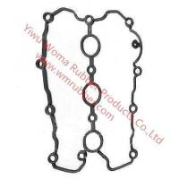 Buy cheap Valve Cover Gasket、Oil pan 06E 103 483 G for AUDI from wholesalers