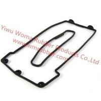 Buy cheap 11129071590 Valve Cover Gasket for BMW、Land Rover from wholesalers