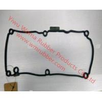 Buy cheap Auto Parts 03P103483 Valve Cover Gasket for Volkswagen 、Skoda、Seattle from wholesalers