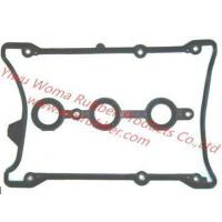 Buy cheap Auto Parts 078198025 Valve Cover Gasket for Audi、Volkswagen Passat from wholesalers