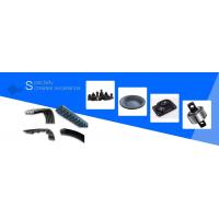 Buy cheap 60PC CLEVIS PIN ASSORTMENT from wholesalers