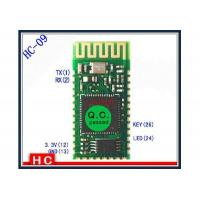 Buy cheap HC-09 Bluetooth serial module Bluetooth Bluetooth to serial port module from wholesalers