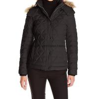 Buy cheap Womens Wadded Jacket from wholesalers