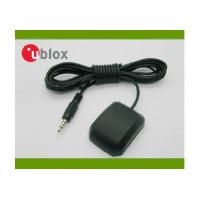 VK-163 G-MOUSE, headphone line interface, GPS receivers, GPS MODULE, tachograph