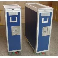 Buy cheap airline trolleys product