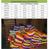 Buy cheap Disposable towel sold at from wholesalers