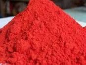 Buy cheap Pigment Red Lead oxide from wholesalers
