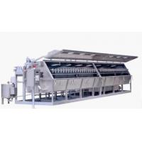 Buy cheap Hank dyeing machine from wholesalers
