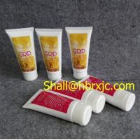 Buy cheap 100ml, 200ml, 250ml gym chalk liquid in tube or bottle from wholesalers