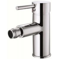 Buy cheap Faucet Bidet Toilet Faucet from wholesalers