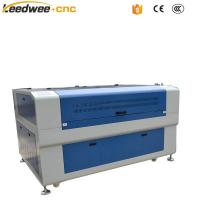 Buy cheap Laser cutting machine 1390/9060/1610 from wholesalers