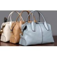 Buy cheap Genuine Leather Bag 2013028-5 product