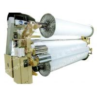 Buy cheap Loom Product Name:SDL851 double beam of water jet looms from wholesalers