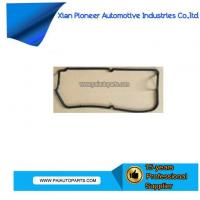 Buy cheap Car Engine Parts Suzuki Engine Valve Cover Gasket 11189-71C00 from wholesalers
