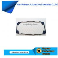 Buy cheap Car Engine Parts 11189-73000 Valve Cover Gasket from wholesalers