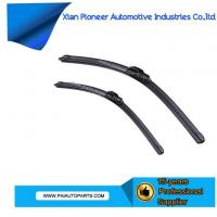 Buy cheap Nissan Wipers from wholesalers