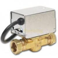 Buy cheap Heating Controls Honeywell 2 Port Zone Valve V4043H 1056 22mm from wholesalers