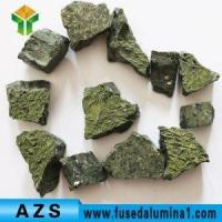 Buy cheap Corundum products AZS from wholesalers