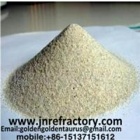 Buy cheap Molten Aluminum Refractory Material Molten Aluminum Refractory Material|Taurus refractory materials from wholesalers