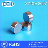 Buy cheap High Quality Engineering Vehicle Rollers For Seat Rails 6.2*4.3 from wholesalers