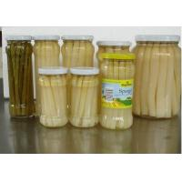 Buy cheap Canned Asparagus product
