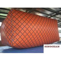 Buy cheap CO2 Gas Balloon from wholesalers